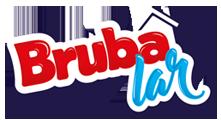 Brubalar